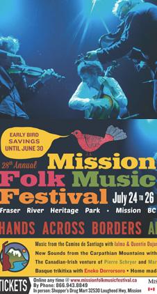mission folk fest image